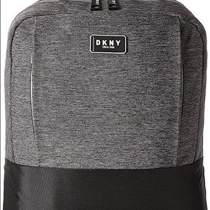 DNKY Backpack